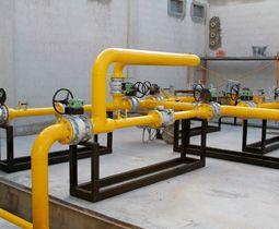 Puesta-en-servicio-de-las-canalizaciones-de-gas