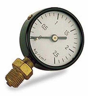 Dispositivo-de-proteccion-en-las-calderas-de-vapor