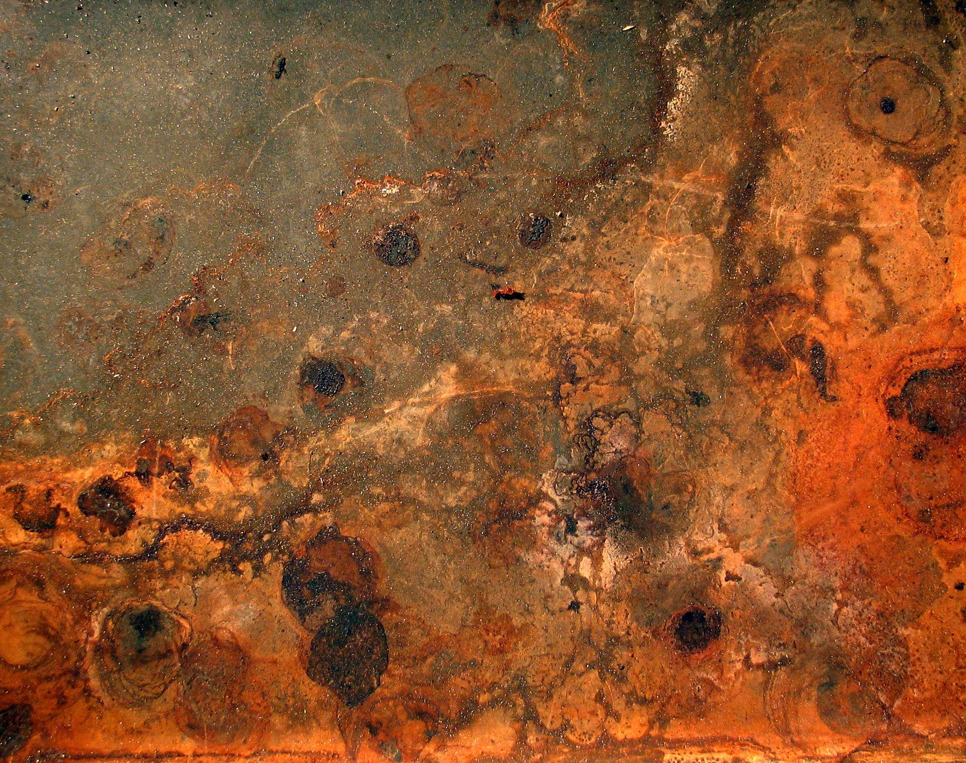 Corrosion-en-intercambiadores