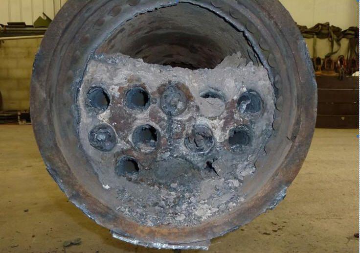 Incrustaciones-en-las-calderas-industriales