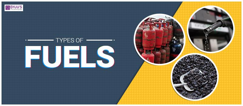 El Combustible En Las Calderas Industriales